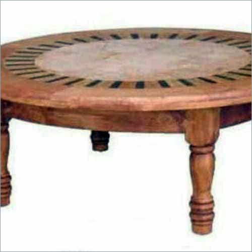 Marble and Stone Handicraft