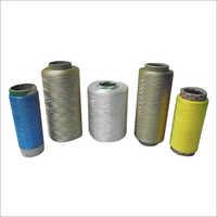 Bright Polyester Filament Yarn