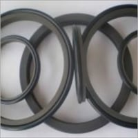 PTFE Wipers