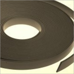 PTFE Wear Strips