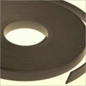 PTFE Wear Strips