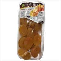 fresh Natural Apricot