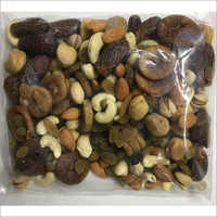Mix fresh Dry Fruit