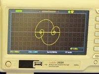 Relay Control System, RCS-01