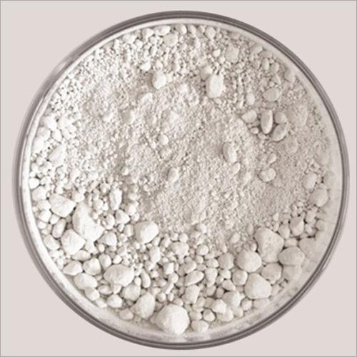 Copper Iodide Powder