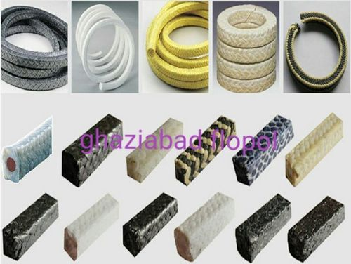 PTFE Wire Gland Packaging