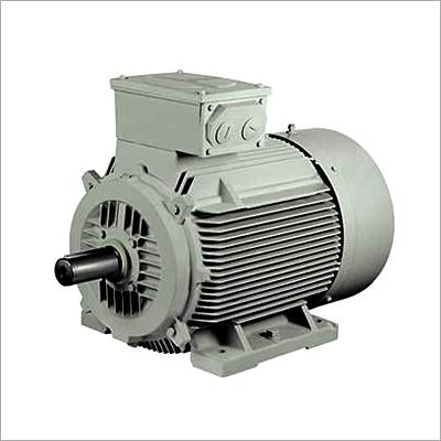 Seimens Motor