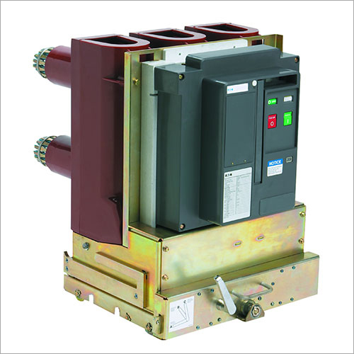 EATON Switchgear