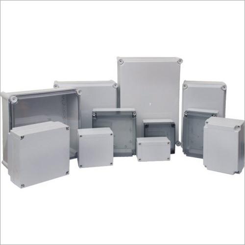 Tribox