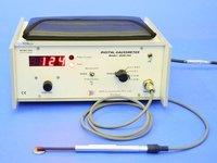 Digital Gauss Meter, DGM-204