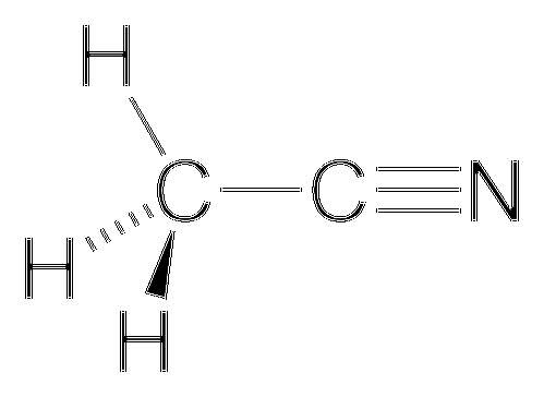 ACETONITRILE (for synthesis)