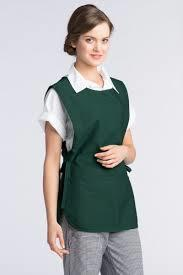 UNIFORM Dresses