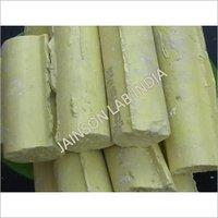 Sulphur Sticks