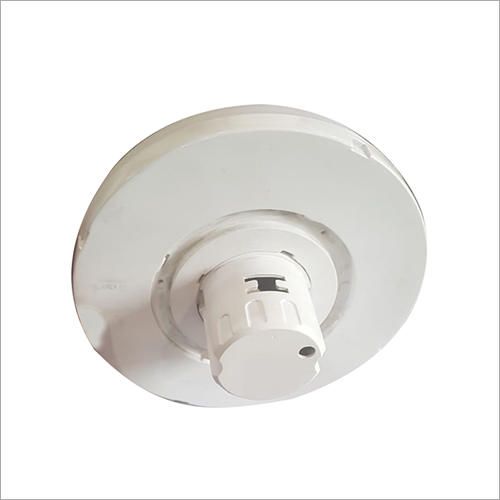 Concealed  Round LED Light