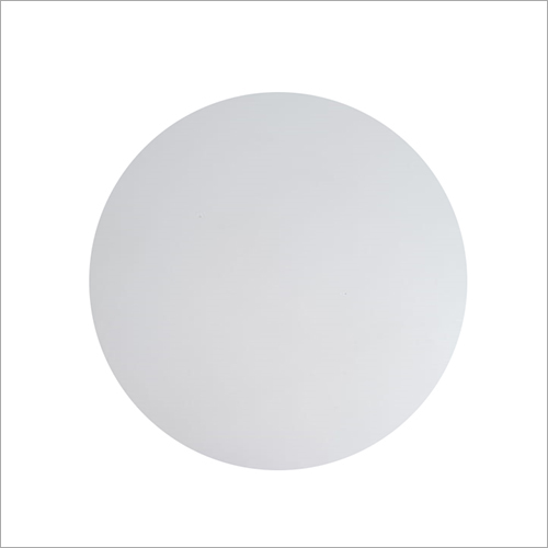 Led Round Conceal Light