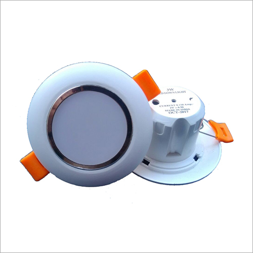 LED Round Ceiling Light