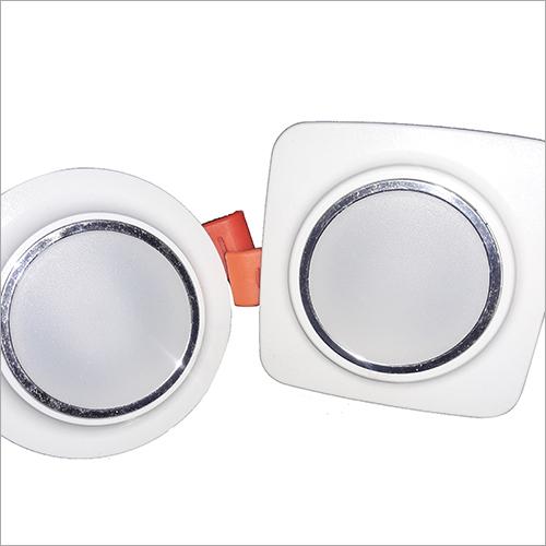 Slim Square Concealed LED Light