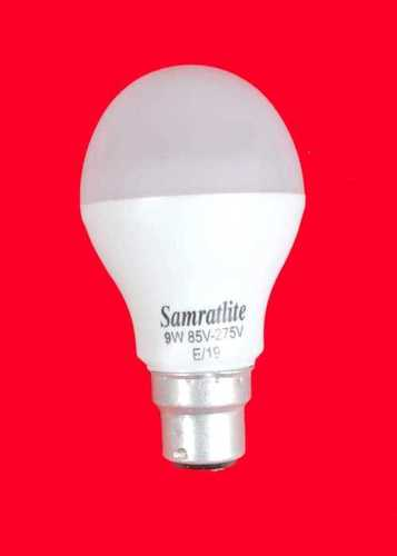 High Power LED Bulb