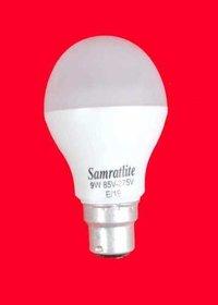 High Power LED Bulb