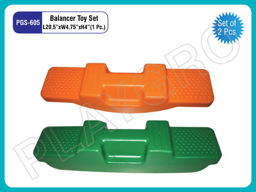 Balancer Toy Set