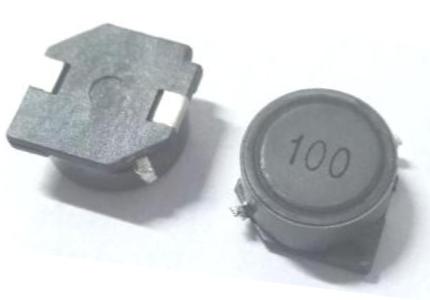 SMD Power Choke SLF-0625TL~12575TL Type