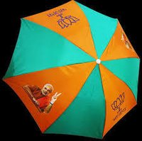Election Umbrella