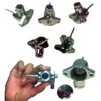 Custom Engineered Sensors