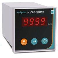 Nippon Microcount