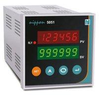 Nippon 5051 SMART COUNTER