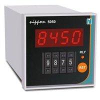 Nippon 5050