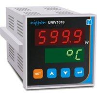 NIPPON-1010 Universal