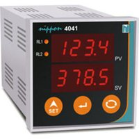 nippon Smart Presettable Timer 4041
