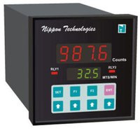 Nippon Programmable Timer