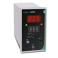Nippon Augar Timer 8000T