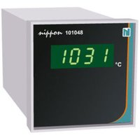 NIPPON-101048
