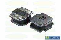 SMD Power Choke SNR-3010TL~8040TL Type
