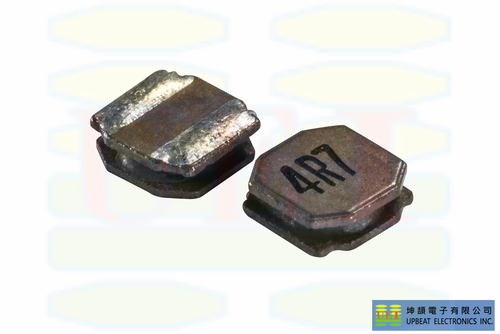 Power Inductors Chokes