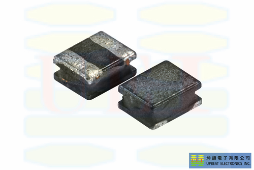 SMD Power Choke SHNR-201610TL~252010TL Type
