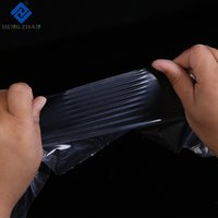 Polythene Transparent Protective Film