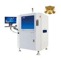 Online AOI Machine S810