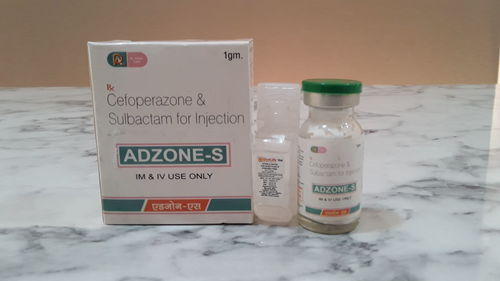 ADZONE-S 1G INJECTION