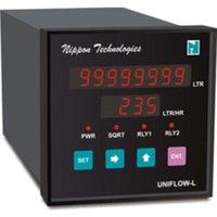 Nippon Nippoflow Indiacator Totaliser
