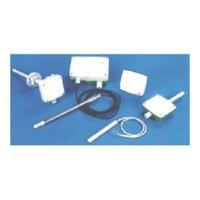 Nippon Humidity Sensors