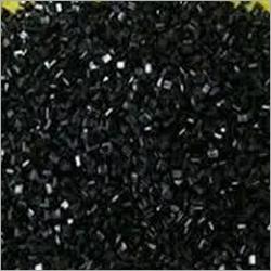Black HIPS Plastic Dana
