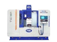 VMC - 800