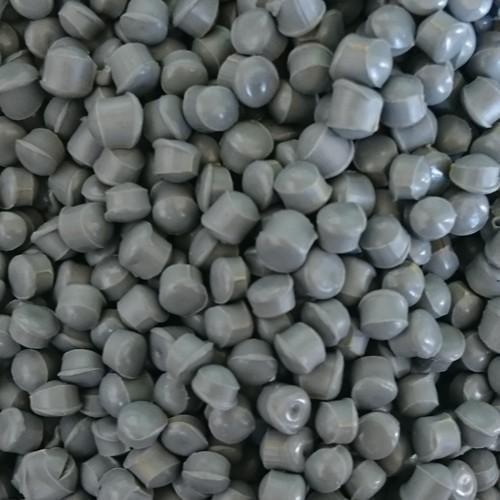 Grey HIPS Plastic Dana