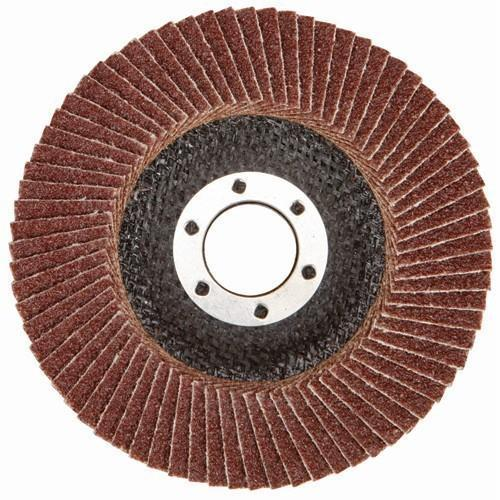 Abrasives & Power Tools