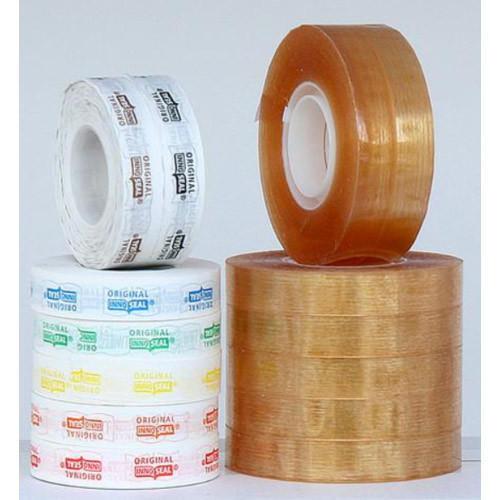 Tape Sets