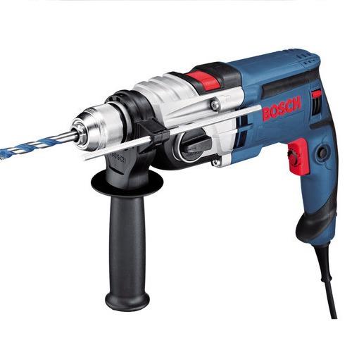 Hand Drilling Machine BOSCH DEWALT KPT MAKITA