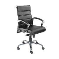 GS-302 Chair